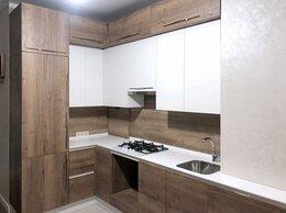 Мебель для кухни - Встраиваемая кухня  от производителя, РАССРОЧКА 0%, 0