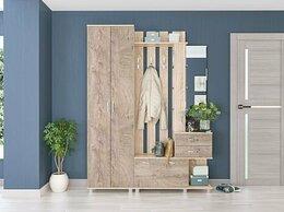 Шкафы, стенки, гарнитуры - Прихожая Микс-арт, 0