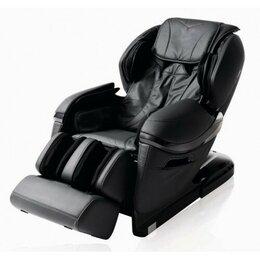 Массажные кресла - Массажное кресло Casada SkyLiner A300 Графит, 0