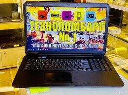 """Ноутбуки - 17.3""""Игровой Dell i7-3.1Ghz/8Gb/HD 8730M-2Gb, 0"""