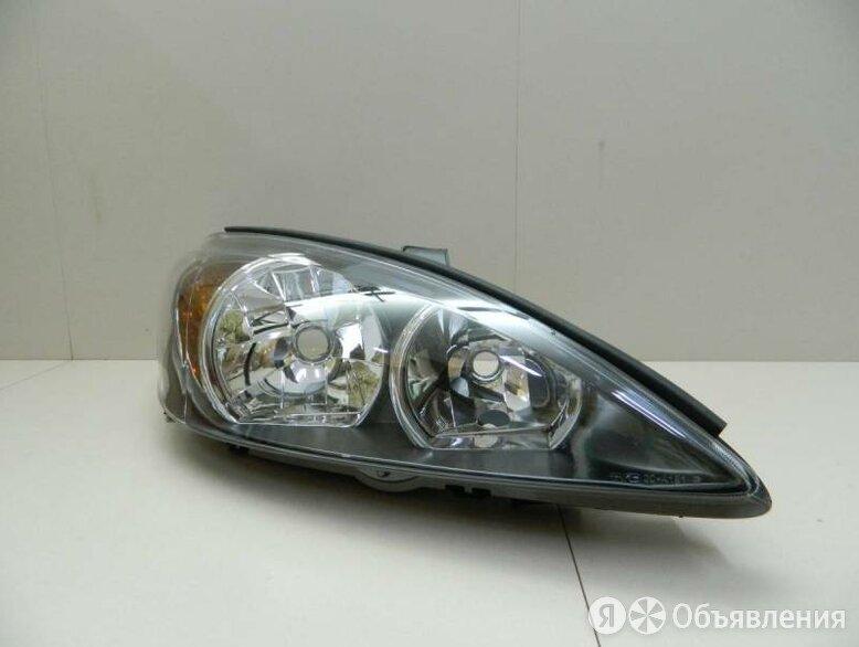 Фара правая Toyota Camry V30 2001-2006 по цене 2500₽ - Электрика и свет, фото 0