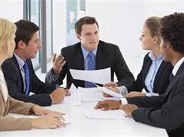 Менеджер - Менеджер по персоналу-кадровик, 0