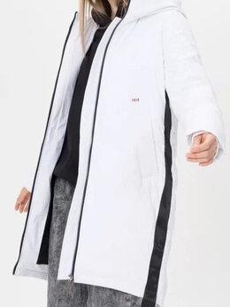 Куртки - Парка-пальто Elardis новое, 0