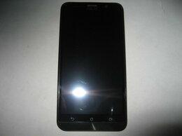 Мобильные телефоны - Asus Zenfone Laser 2 ZE551ML 432Gb 5.5 Dual Red, 0