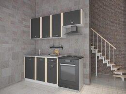 Мебель для кухни - Кухня Бланка, 0