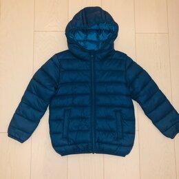 Куртки и пуховики - Куртка Blukids, 0