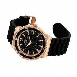 Наручные часы - Женские кварцевые наручные часы Каприз 589-14-5, 0
