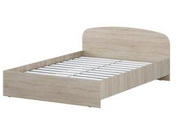 Кровати - Кровать 1440 мм (Б), 0