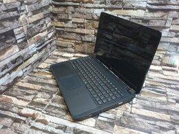 Ноутбуки - Супер Ноутбук DNS win7, 4gb,i3, nvidia 520m Скупка, 0