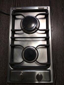 Плиты и варочные панели - Газовая варочная панель De Longhi, 0