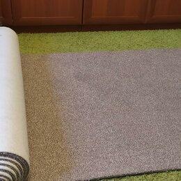 Ковры и ковровые дорожки - Ковровая дорожка, 0