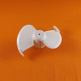 Кухонные комбайны и измельчители - Крыльчатка - лопасть пресса комбайна Bosch,…, 0