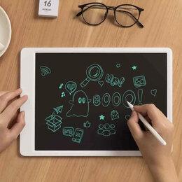 Графические планшеты - Планшет для рисования Xiaomi MiJia, 0