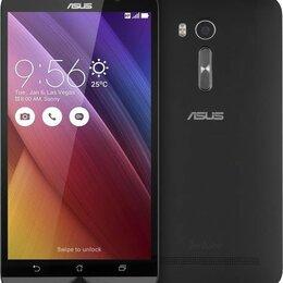 Мобильные телефоны - ASUS ZenFone Go ZB551KL 16GB, 0