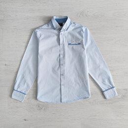 Рубашки - Рубашка Ostin, 0