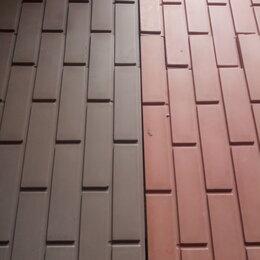 Фасадные панели - Фасадные панели из ультрабетона., 0