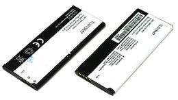 Аккумуляторы - Аккумулятор TLi015M1 для телефона Alcatel One…, 0