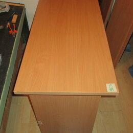 Компьютерные и письменные столы - Стол маленький- 2шт, 0