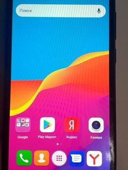Мобильные телефоны - Телефон HONOR 7A , 0