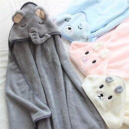 Полотенца - Детское полотенце , 0