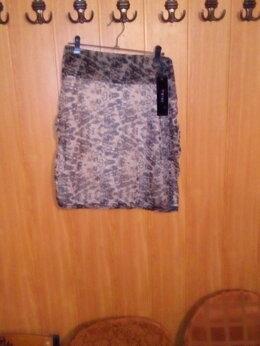 Юбки - юбка fransa, 0