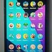 Смартфон REALME 6I 128Gb, RMX2040, зеленый по цене 13800₽ - Мобильные телефоны, фото 11