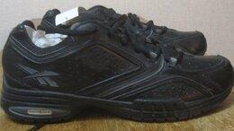 Кроссовки и кеды - Продаются новые кроссовки Rbk, 0
