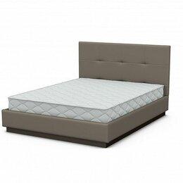 """Кровати - Кровать """"Грация"""", 0"""