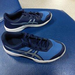 Кроссовки и кеды - Детские волейбольные кроссовки ASICS GEL-Tactic GS, 0