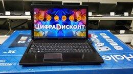 Ноутбуки - Ноутбук Lenovo Core i5-2450m 4Гб 500Гб HD…, 0
