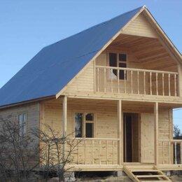 Готовые строения - Строим бани,дачи,дома, 0