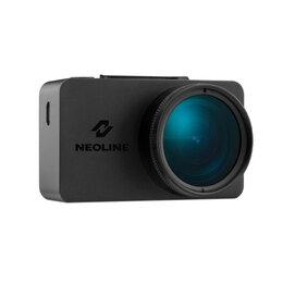Автоэлектроника - Видеорегистратор Neoline G-Tech X72, 0