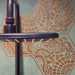 Фактурные декоративные покрытия - Декоративная штукатурка, 0