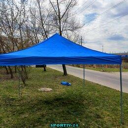 Тенты - Непромокаемый автомобильный шатер. Защита от солнца., 0