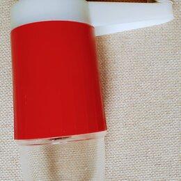 Кофемолки - Мельница для кофе и перца, 0