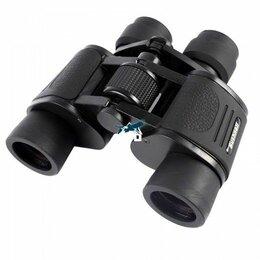 Бинокли и зрительные трубы - Бинокль Binoculars 10*50, 0
