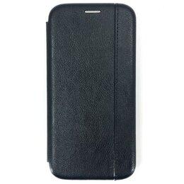 Чехлы - Чехол-книжка для Samsung Galaxy Note 9 (New 2…, 0