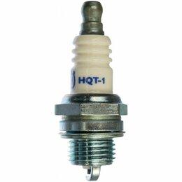 Ключи и брелоки - Свеча зажигания HQT-1 Husqvarna 5774840-01, 0