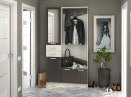 Шкафы, стенки, гарнитуры - Прихожая Грация -2, 0
