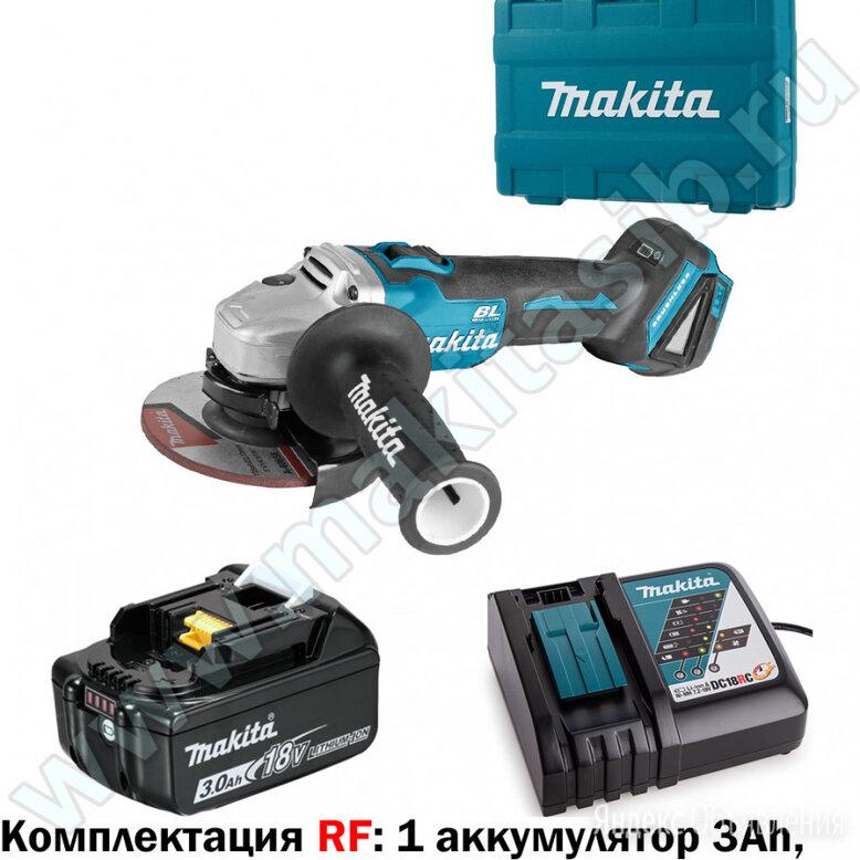 УШМ(Болгарка) по цене 15220₽ - Шлифовальные машины, фото 0