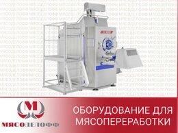Прочее оборудование - Автоматический волчок AW K280 K+G Wetter, 0