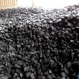 Камины и печи - Уголь по Калининграду и область , 0