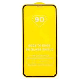 Защитные пленки и стекла - Защитное стекло на iPhone X, iPhone XS, iPhone…, 0