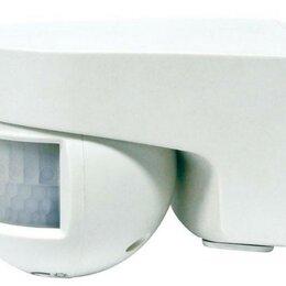 Электронные и пневматические датчики - Датчик движения ISIMAT+ 200 Orbis OB134112, 0