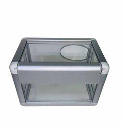 Туалеты и аксессуары  - Купалка для грызунов, для шиншилл , 0