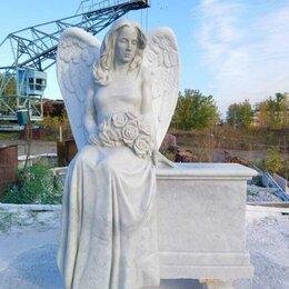 Ритуальные товары - Памятники, 0