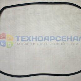 Аксессуары и запчасти - Уплотнитель двери духовки BEKO 455x360mm, 0
