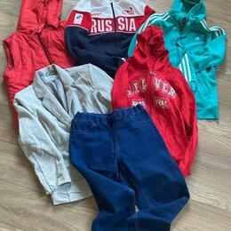 Домашняя одежда - Женские вещи (размер S), 0