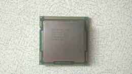Процессоры (CPU) - Intel Core i3-530 LGA 1156, 0