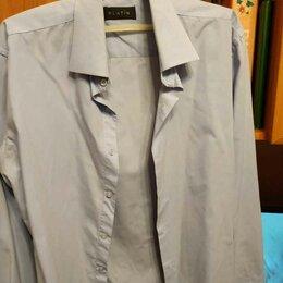 Рубашки - семь рубашек, 0
